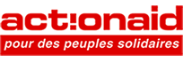 ActionAid France - Peuples Solidaires